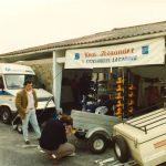 1991 hnos fernández