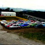 2001 I