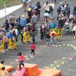 Circuito obstáculos (3)