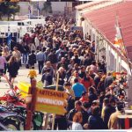 Feria pasillo arriba1