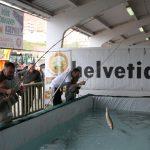 Pesca El Banzao (1)