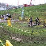 Trial bici (10)